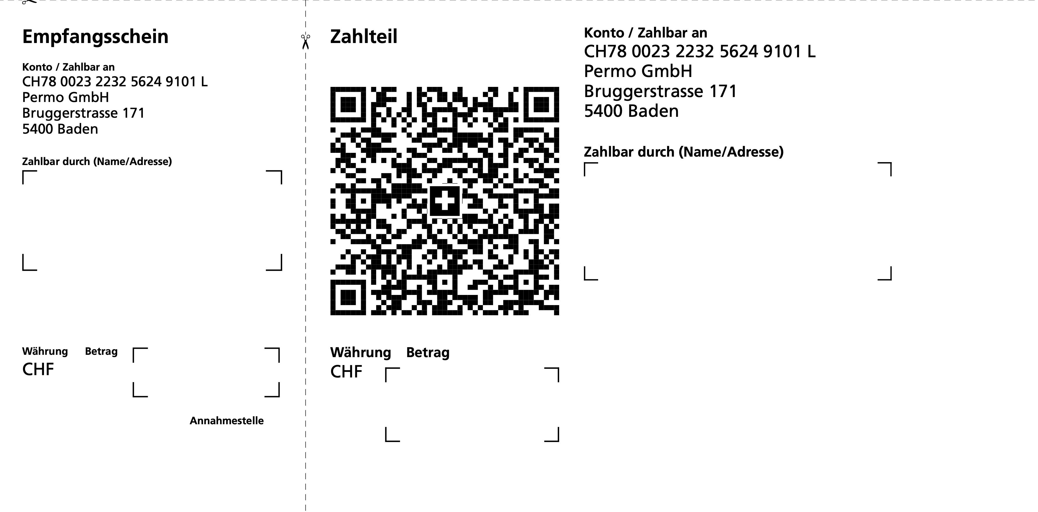 permo gmbh schweiz segway point baden. Black Bedroom Furniture Sets. Home Design Ideas